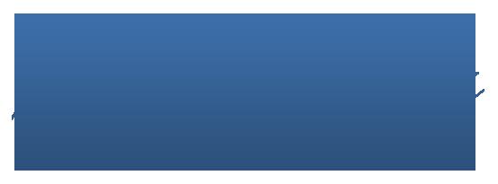 softaculous-logo